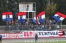 Ultrasi srca mog: Ponos Mostara i cijele Hercegovine