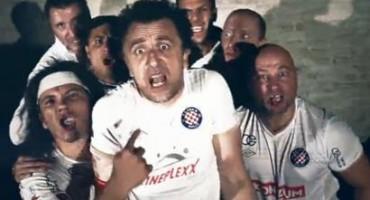 Hercegovci nisu više u igri: Renmenova pjesma otvorila stare ratove: 'Evo kako purgeri vide Dalmatince'