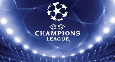 Sramota: Otkriveni detalji drame u Dortmundu, igrači spasili UEFA-u skandala