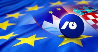 Hrvatske banke pobijedile Ljubljansku banku na sudu
