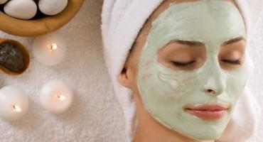 Napravite prirodnu kozmetiku za lice i tijelo