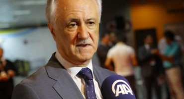 Kebo: Zatražit ću zaštitu vitalnog interesa hrvatskog naroda