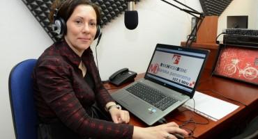 Uništili Radio postaju Mostar, pa sad pokreću sve ispočetka!