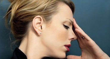 Migrena: Okidač jakih glavobolja koji je lako izbjeći