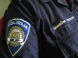 Optužnica protiv čelnika vukovarske-srijemske policije