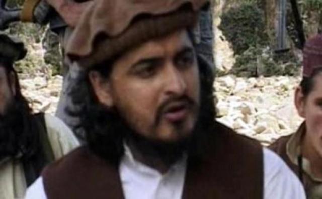 Vođa talibana ubijen u američkom napadu
