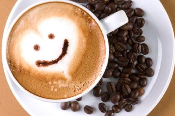 Mljac transformacija! 5 savjeta kako od šalice kave napraviti 'nešto slatko'