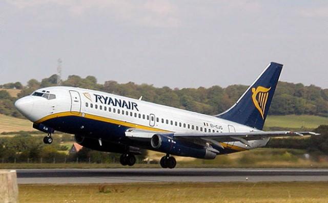 Popunjene već tri četvrtine mjesta u prvom zrakoplovu za London