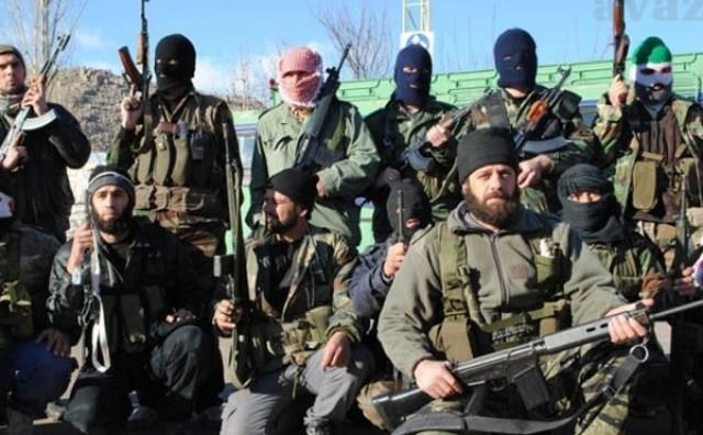 Džihadisti pozivaju na terorističke napade u BiH