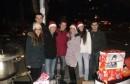 Mostar: Uspješno završeni Dani darivanja Studentskog zbora