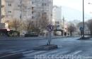 Mostar: Novi semafori početkom školske godine