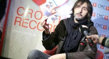 Goran Bare: Uživam u stvaranju novih pjesama