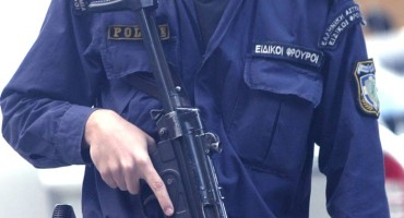 Pucnjava na grčko-albanskoj granici: Tri mrtva