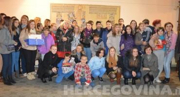 Dječji dom Mostar: Instituacija koja brine za djecu bez roditeljskog staranja