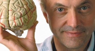Kako razumjeti shizofreniju