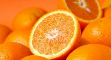Odličan razlog da počnete piti sok od naranče svaki dan