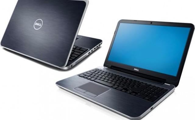 Dell Inspiron 5559: Izvrsne performanse i razumna cijena