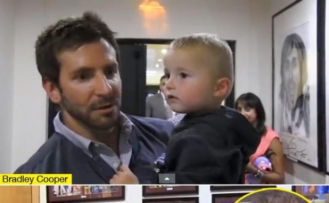 Dvogodišnjak Titus Ashby zabija iz svih pozicija