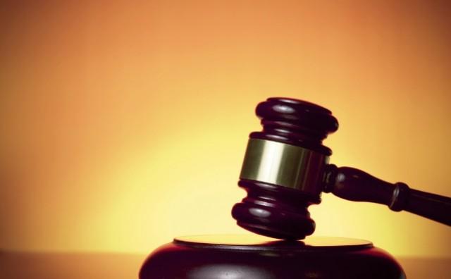 Osuđeni Jaganjac izabran u Odbor za pritužbe javnosti