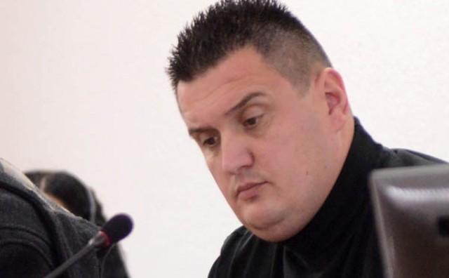 Afera Forex: Zatvor bivšem graničnom policajcu iz BiH zbog piramidalne prijevare