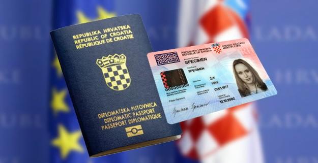 Hrvati u Austriji još 2 godine na 'čekanju'