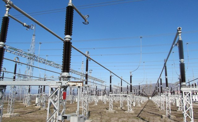 Čitluk: Elektroprijenos u Industrijskoj zoni Tromeđa gradi trafostanicu vrijednu 5,42 milijuna KM