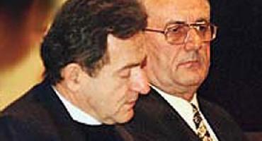 Josipu Perkoviću i Zdravku Mustaču sutra presuda
