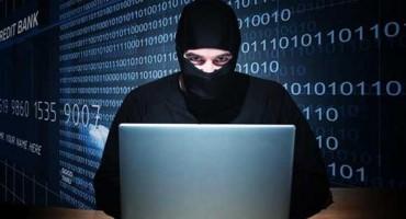 Svijet je spreman za Prvi svjetski kibernetički rat