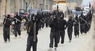 ISIL prihvatio lojalnost Boko Harama