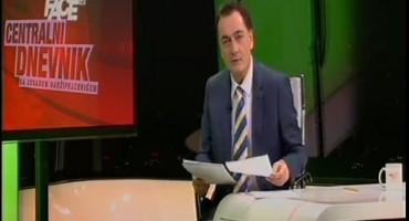 Skandal u režiji BH Telecoma: Hadžifejzović odbio proglasiti političku osobu godine Face TV-a