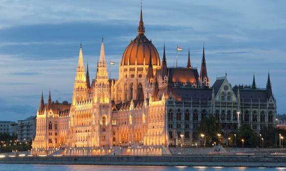 Mađarska se prvi put ispričala za holokaust