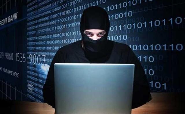 Hakeri danas mogu upravljati gotovo svim tehničkim uređajima!