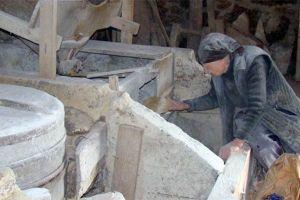 Hercegovačka tradicija: Pune 43 godine radi kao mlinarica!