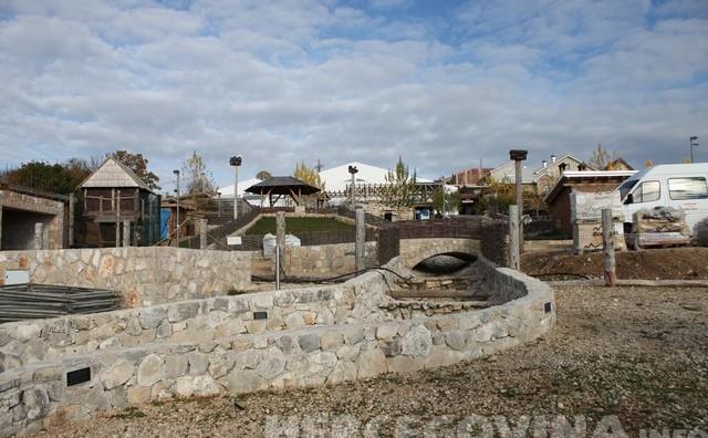 Hercegovina.info u Eco selu Grabovica