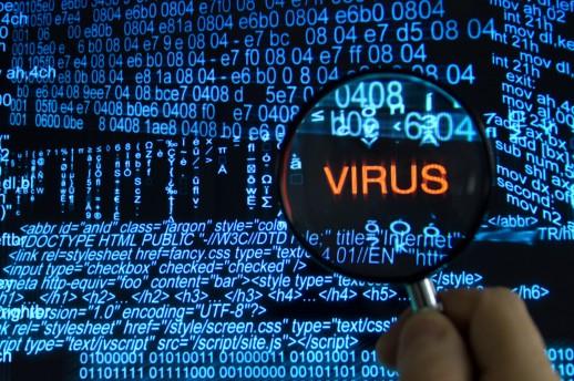 Upozorenje: Hakeri bi mogli iskoristiti Heartbleed
