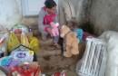 Humane mostarske mame na Facebooku danas obradovale obitelj Avdić
