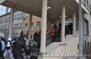 Mostar Neredi