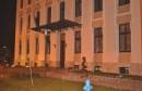 Kaos u Mostaru: Pogledajte kako su prosvjedi prerasli u huliganski pohod