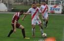 HŠK Zrinjski - FK Sarajevo 0:2