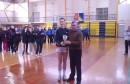 HŽRK Zrinjski: Plemkinje suvereno osvojlile turnir Lokomotive