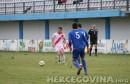 HŠK Zrinjski osvojio turnir u Gabeli