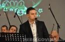 Valentinovski koncert simfonijskog orkestra