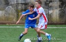 Prijateljske utakmice mlađih kategorija: HŠK Zrinjski – HNK Tomislav