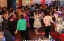 Karnevalska fešta u organizaciji HR Mladeži u Nizozemskoj
