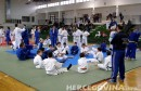 Judo klub Borsa iz Mostara uspješan i na 8. Judo turniru Sv. Vlaho u dubrovačkoj Mokošici