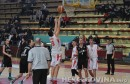 HKK Zrinjski: Pobjeda juniora, poraz kadeta protiv Realwaya