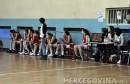 Košarkašice Zrinjskog 2010 bolje od Tomislava