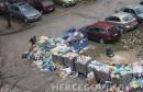 Ovo je Mostar 02.02.2014