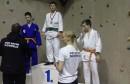 judo borsa u sloveniji