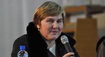 Sud srušio presudu da je Željka Markić iznijela klevetu o LGBT aktivistici Simić